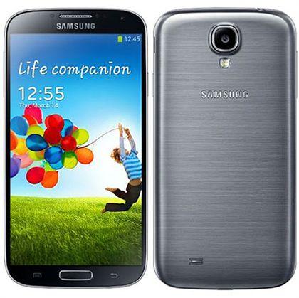 samsung galaxy s4 gt i9515 16gb factory unlocked simfree value