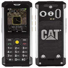 Picture of Caterpillar CAT B100 (Black)