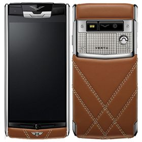 Picture of Vertu for Bentley Signature Touch Luxury Smart Phone