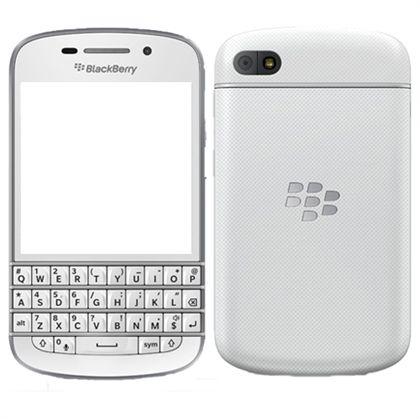 Blackberry q10 rfn81uw 16gb sqn100 3 factory unlocked simfree picture of blackberry q10 sqn100 3 16gb white ccuart Gallery