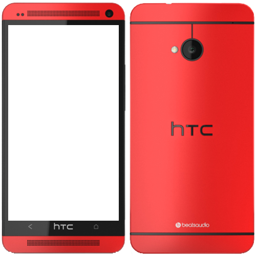 23b5411b521bf Apple iPad 2 32GB vs HTC One M7 | Wirefly