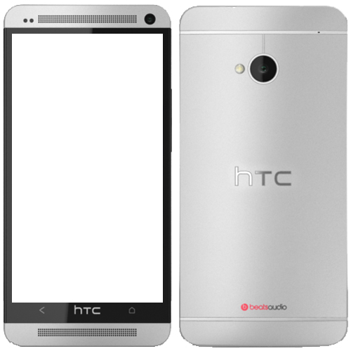 htc one m7 801n 32gb factory unlocked simfree silver. Black Bedroom Furniture Sets. Home Design Ideas