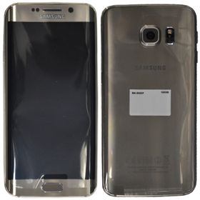 Picture of Samsung Galaxy S6 Edge SM-G925F 128GB Limited Edition  (Gold Platinum)