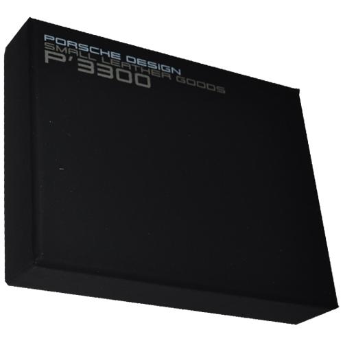porsche design p 39 3300 french classic 3 0 leather case for. Black Bedroom Furniture Sets. Home Design Ideas