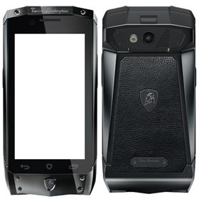 Picture of Tonino Lamborghini Antares 32GB (Black)