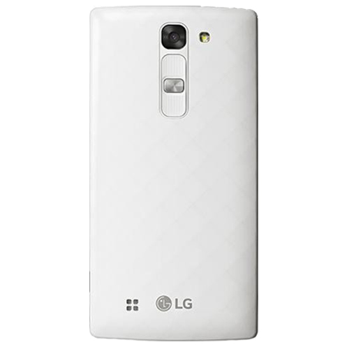 lg phone white. picture of lg g4c h525n 8gb (ceramic white) lg phone white