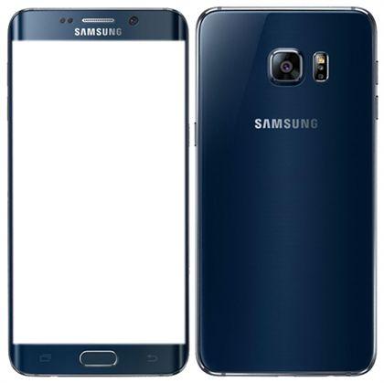 samsung galaxy s6 edge plus 64gb 4g lte black nigerian