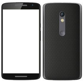 Picture of Motorola Moto X Play XT1562 16GB (Black)