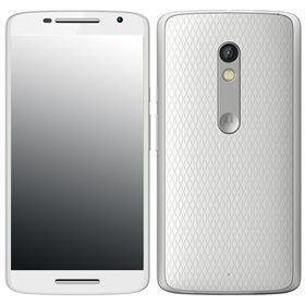 Picture of Motorola Moto X Play XT1562 16GB (White)