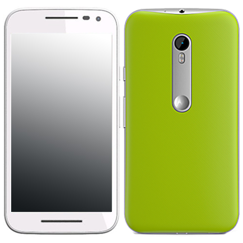 motorola moto g 3rd gen xt1541 4g 8gb green white kickmobiles. Black Bedroom Furniture Sets. Home Design Ideas