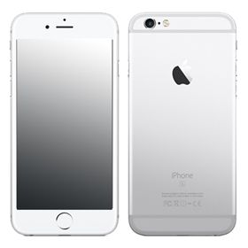 apple iphone 6s a1688 128gb space grey kickmobiles. Black Bedroom Furniture Sets. Home Design Ideas