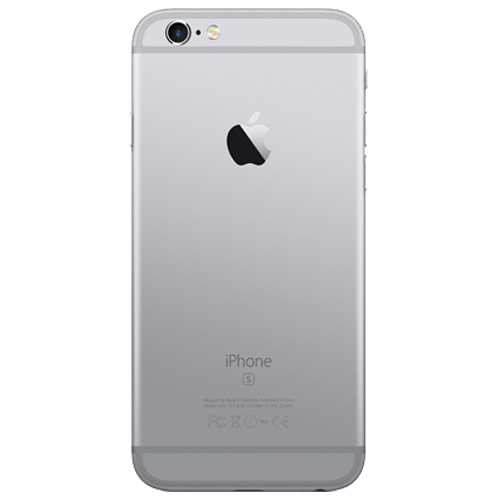 Apple iPhone 6s Plus A1687 32GB (Space Grey) | KICKmobiles®