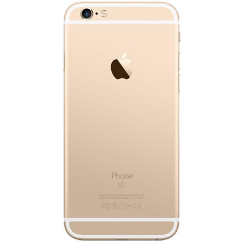 Iphone 6s Plus 4g Price In India