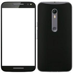 Picture of Motorola Moto X Style XT1572 32GB (Black)