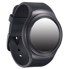 Picture of Samsung Gear S2 SM-SM-R7200 4GB (Black)