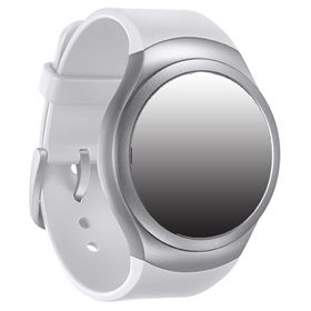 Picture of Samsung Gear S2 SM-SM-R7200 4GB (Silver)