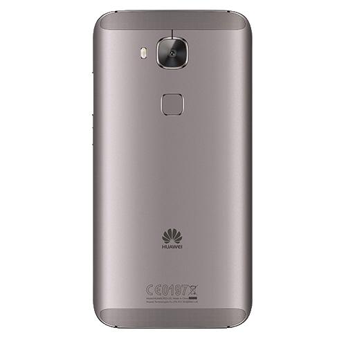 Huawei G8 Rio Lo1 32gb Dual Sim Space Grey Kickmobiles 174