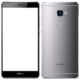 Picture of Huawei Mate S CRR-L09 32GB (Titanium Grey)