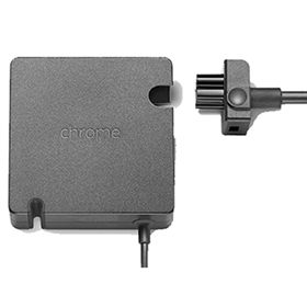 Picture of Google Universal 60W Type-C Charger (Black)