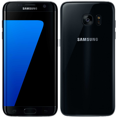 0006077_samsung-galaxy-s7-edge-sm-g935f-32gb-black-onyx
