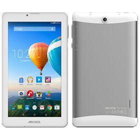 Picture of ARCHOS 70c Xenon AC70CXE 8GB Dual SIM Wi-Fi + 3G (Silver)