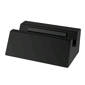 Picture of BlackBerry PRIV Sync Pod Nest
