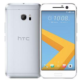 Picture of HTC 10 32GB (Glacier Silver)