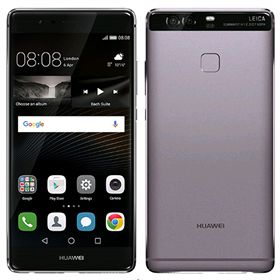 Picture of Huawei P9 EVA-L09 32GB (Titanium Grey)