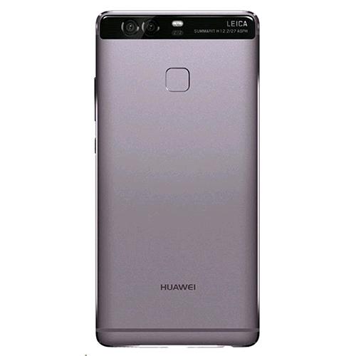 Huawei p9 eva l09 32gb