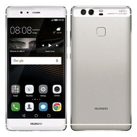Picture of Huawei P9 EVA-L09 32GB (White/Silver)