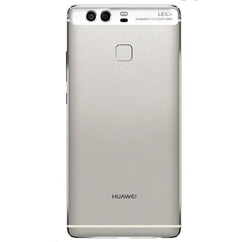huawei p9 grey. picture of huawei p9 eva-l09 32gb (white/silver) grey