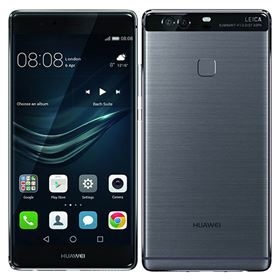 Picture of Huawei P9 Plus VIE-L09 64GB (Quartz Grey)