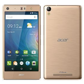 Picture of Acer Liquid X2 S59 32GB Triple SIM (Brown)