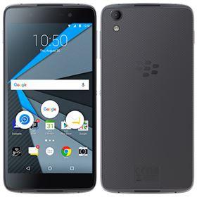 Picture of BlackBerry DTEK50 RJD211LW 16GB STH100-2 (Carbon Grey)