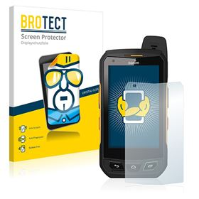 Picture of BROTECT HD-Clear Screen Protector for Sonim XP7