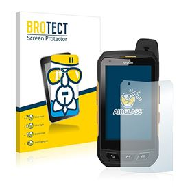 Picture of BROTECT AirGlass Premium Glass Screen Protector for Sonim XP7
