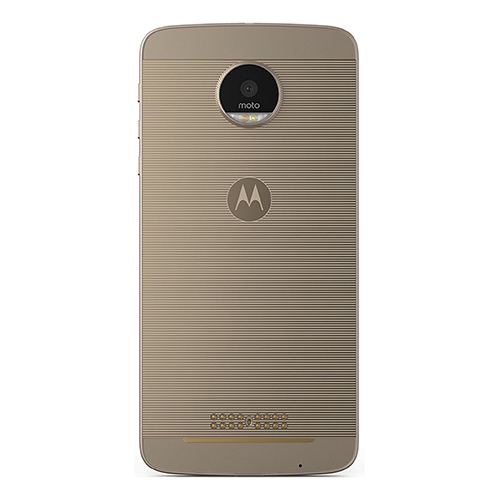 https://www.kickmobiles.com/content/images/thumbs/0007035_motorola-moto-z-xt1650-03-32gb-white-fine-gold.jpeg