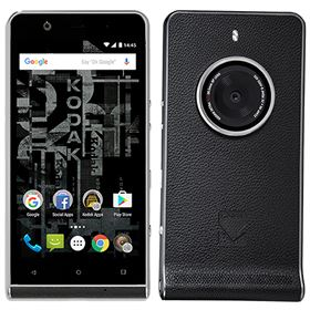 Picture of Kodak Ektra 32GB (Black)