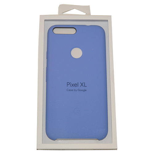 google bumper case for google pixel xl phone grey blue green peach