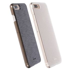 Picture of Krusell Boden Cover for Apple iPhone 7 Plus