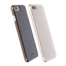 Picture of Krusell Boden Cover for Apple iPhone 7