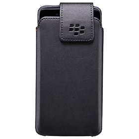 Picture of BlackBerry DTEK50 Swivel Holster Case