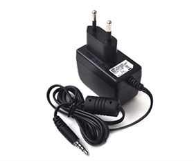 Picture of Sonim 2 Pin EU Charger for Sonim XP1301 XP1300 XP3300 XP5300 XP3340 Models