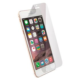 Picture of Krusell Tierp Screen Protector for Apple iPhone 6 Plus or iPhone 6s Plus
