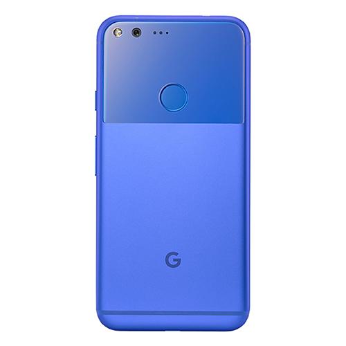 google pixel xl 32gb really blue kickmobiles