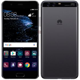 Picture of Huawei P10 Plus VKY-L9 128GB (Black)