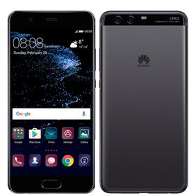 Picture of Huawei P10 VTR-L29 64GB (Black)