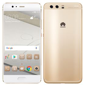 Picture of Huawei P10 Plus VKY-L09 128GB (Gold)