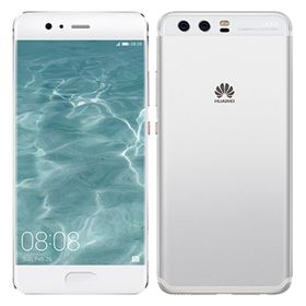 Picture of Huawei P10 VTR-L29 64GB (Mystic Silver)