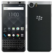 Picture of BlackBerry KEYone BBB100-2	32GB (Silver)